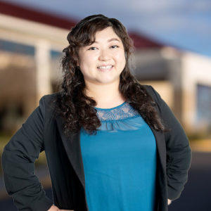Erika Toyoda, MD