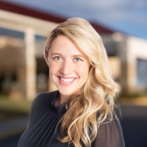 Heather Moline, MD