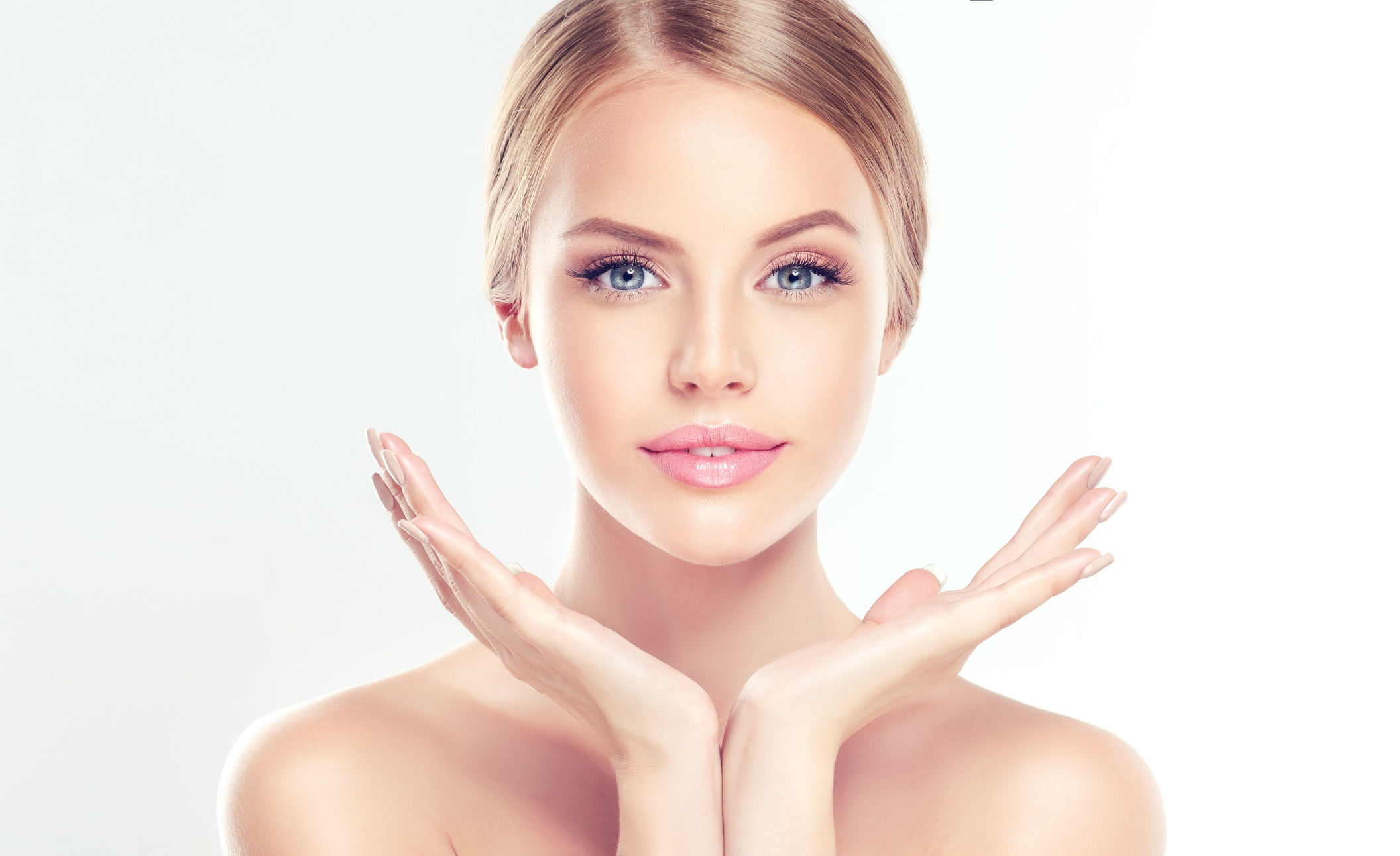 Cosmetic Procedure Trends to Watch for in 2019