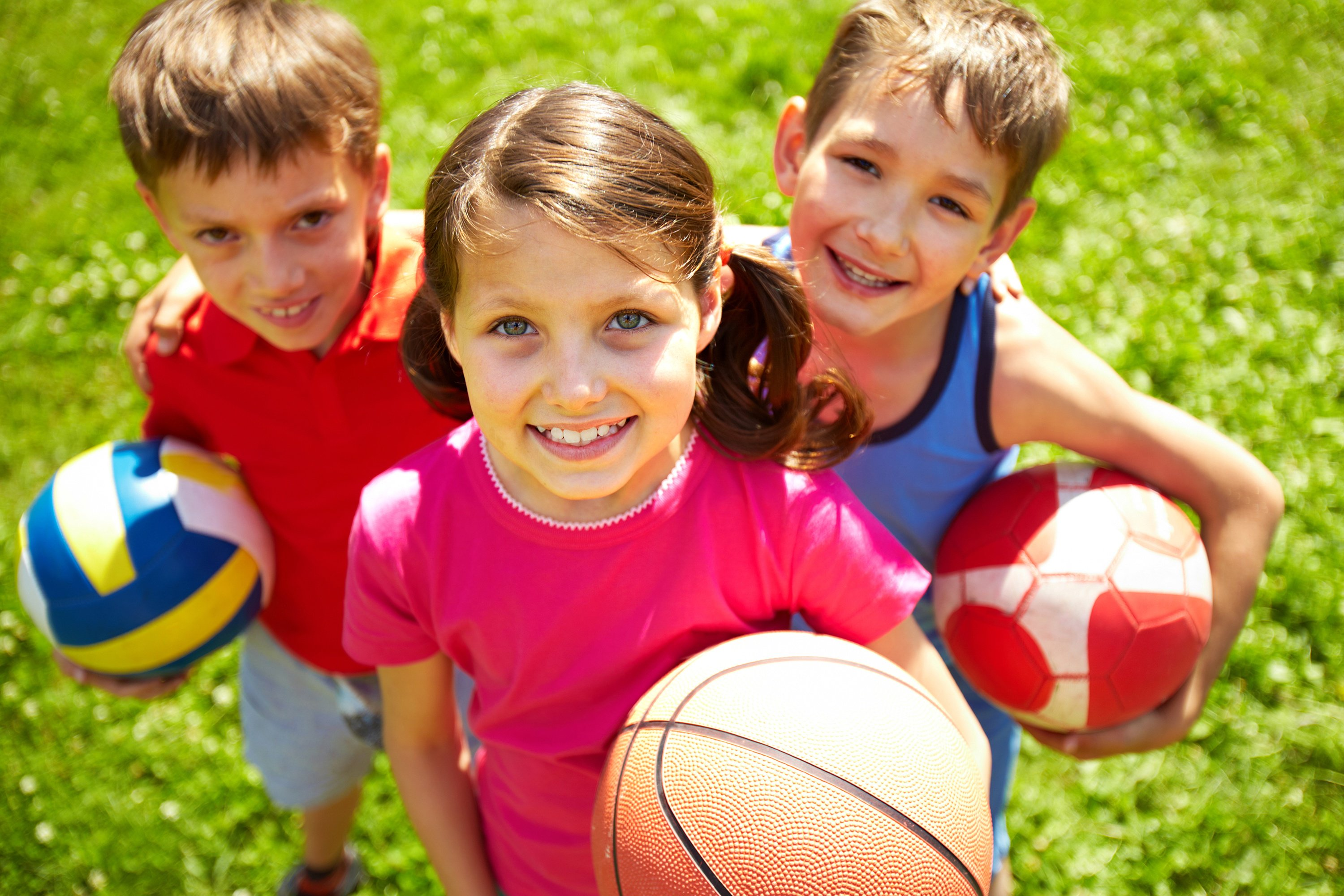 Sports Physicals and How to Prevent Sport Related Injuries