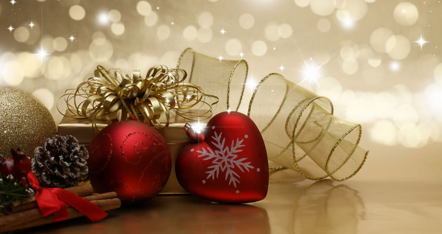 Urgent Care Holiday Hours – Christmas & New Years