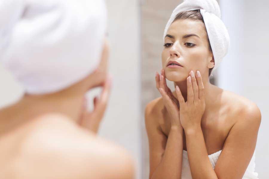Ask Dermatologists: Skin Care