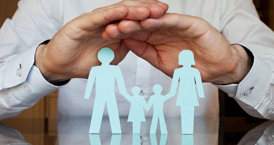 Family Medicine: The importance of comprehensive care.