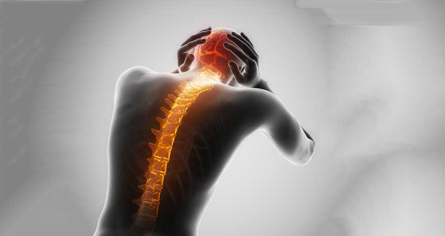 Urgent Care Stories: Spinal Headaches