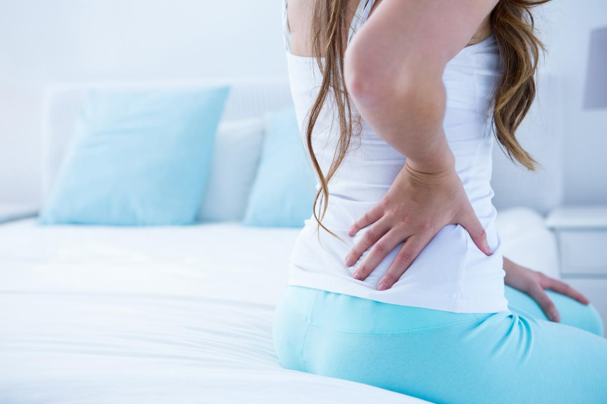 Are Kidney Stones a Risk For You?