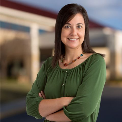 Jennifer Johnson Family Medicine