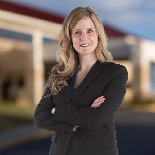 Bobbi Langbehn, PA-C