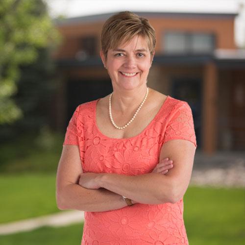 Jeanie Lembke, MD