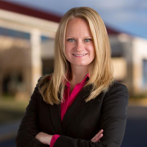 Rebecca Linquist, MD