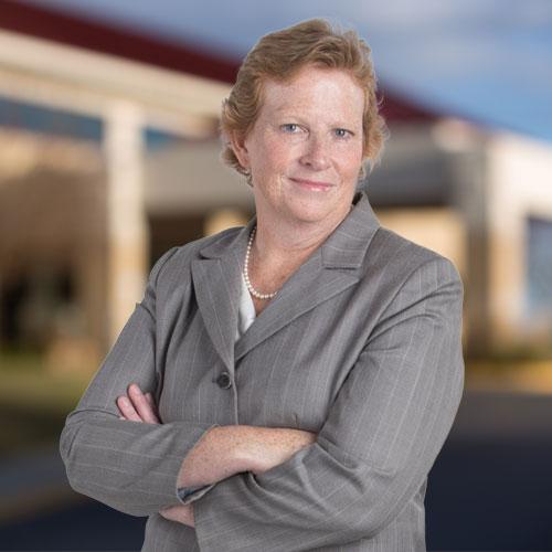 Julie Raymond, MD