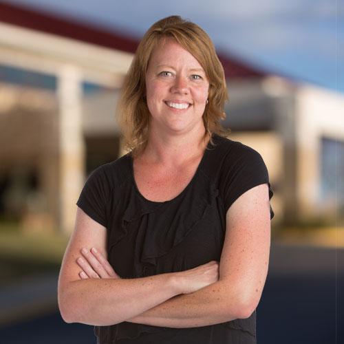 Nicole Sears, MD