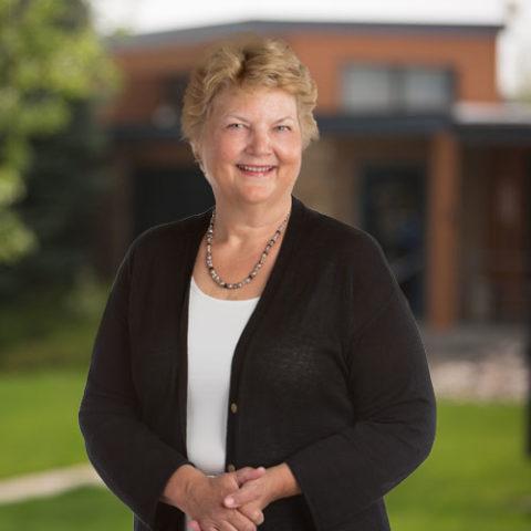 Carol Zielike, MD