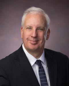 Gary Bochna, MD