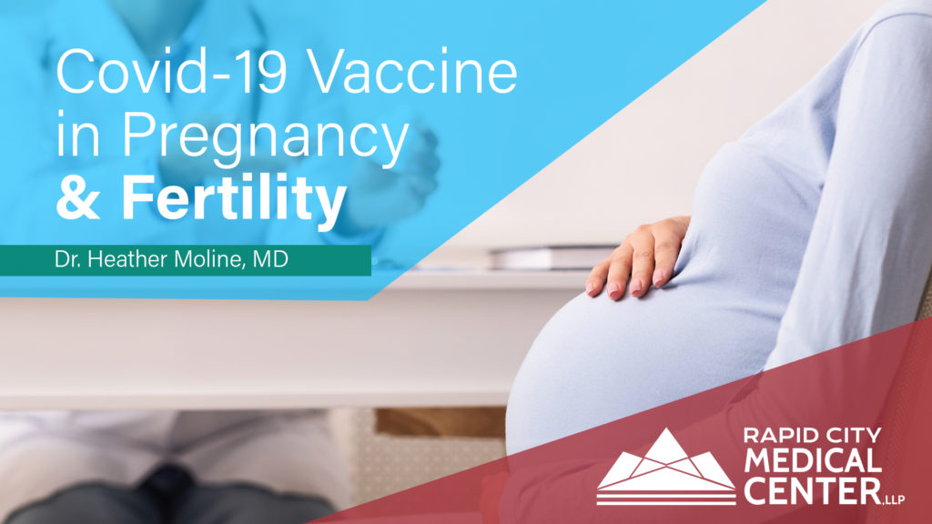 Vaccine for Pregnancy, Lactation, and Infertility